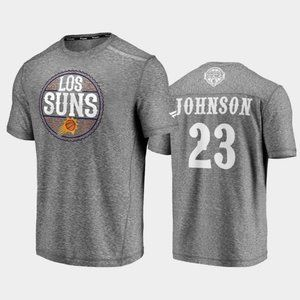 Suns Cameron Johnson Noches Ene-Be-A T-Shirt